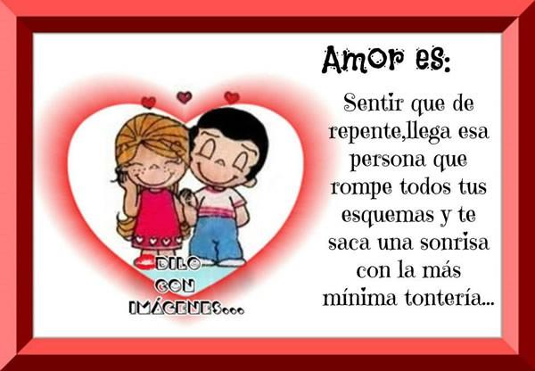Amor imagen 4