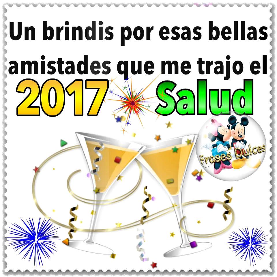 Año Nuevo 2018 imagen 10