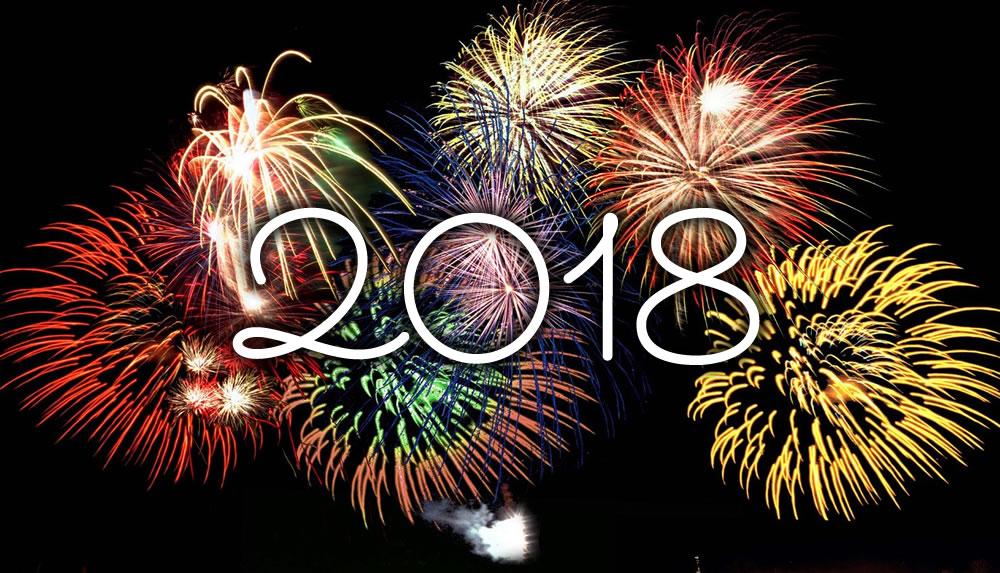 Año Nuevo imagen 8