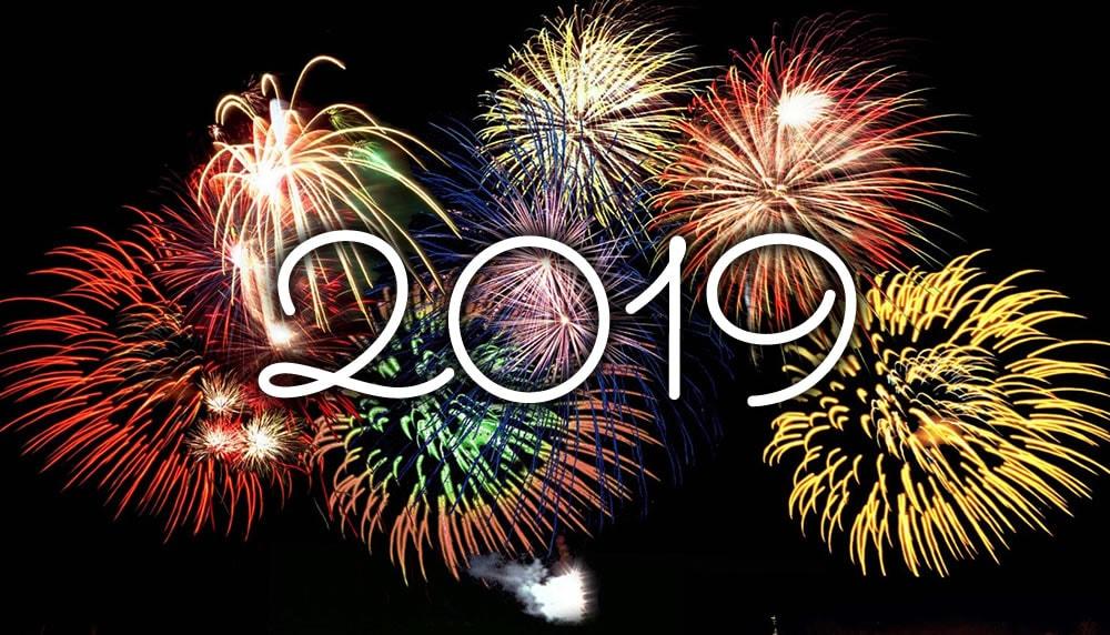Happy New Years Eve Quotes