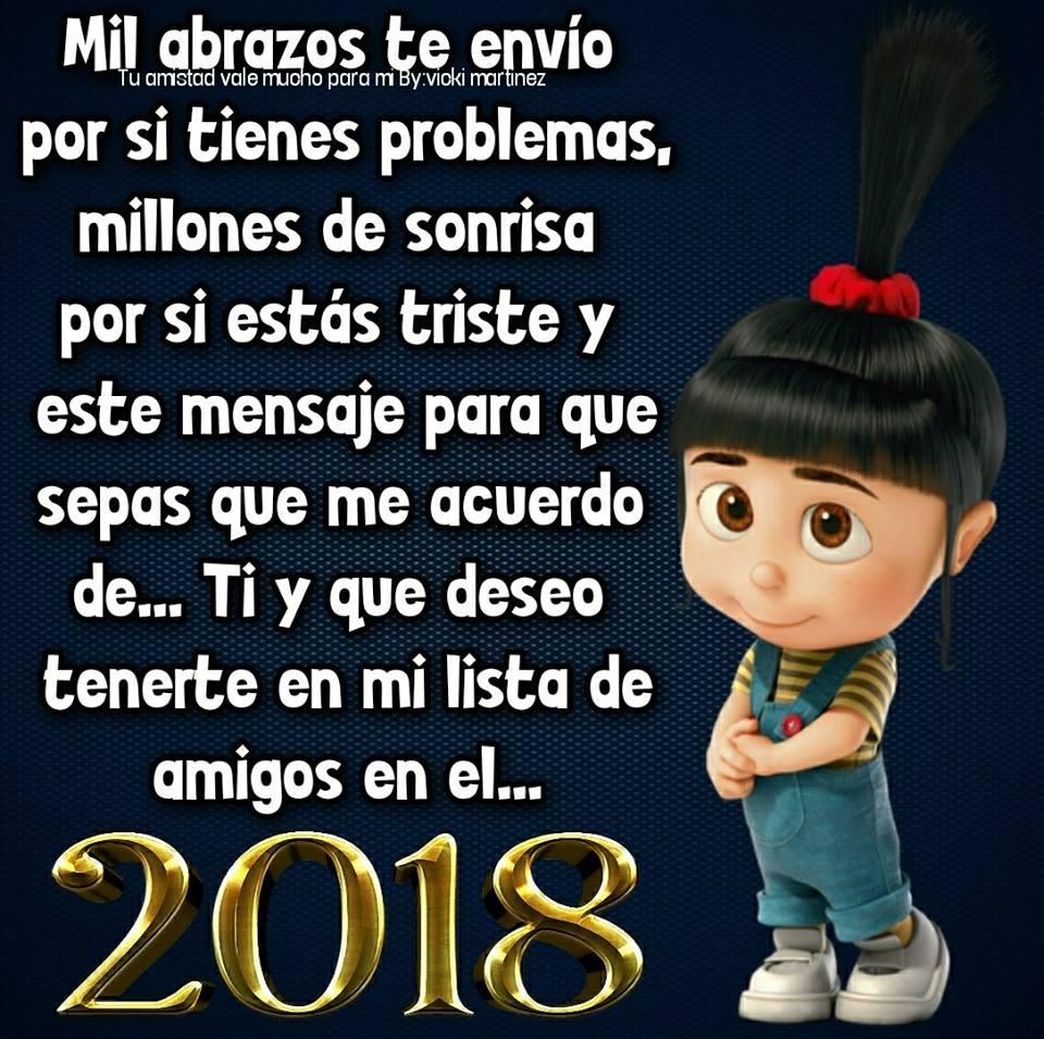 Año Nuevo imagen 3