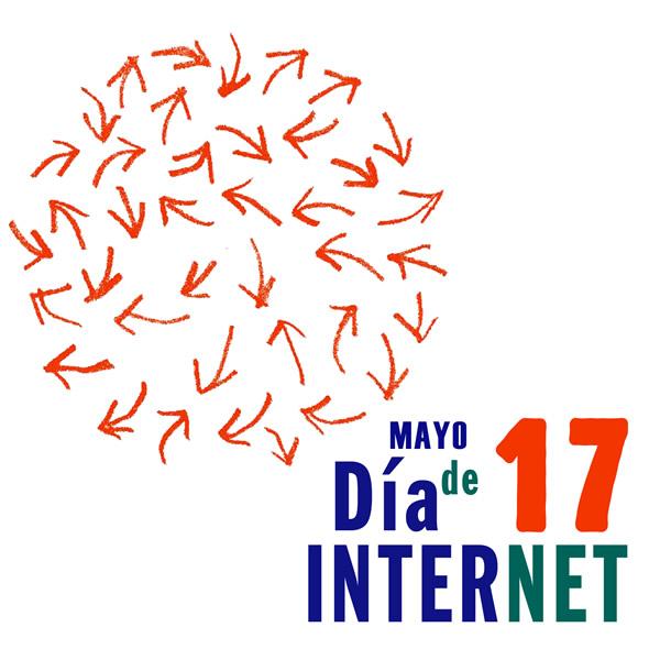Día de Internet imagen 3