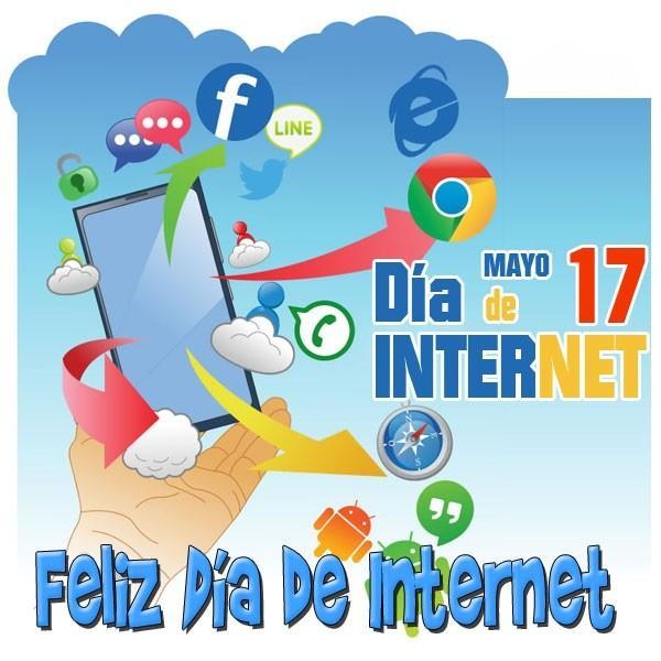 Día de Internet imagen 2