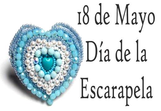 18 de Mayo, Día de la Escarapela