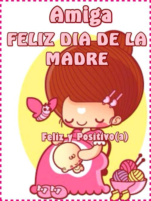 Día de la Madre imagen 6