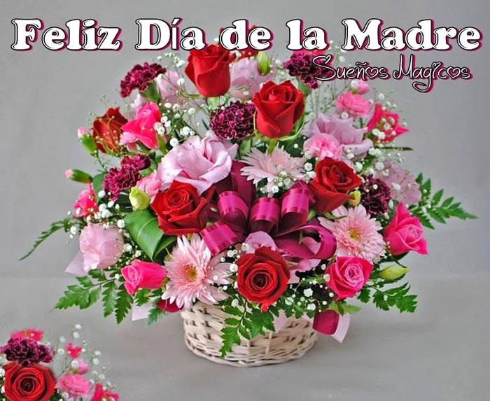 Feliz Día De La Madre Imagen 8804 Imágenes Cool