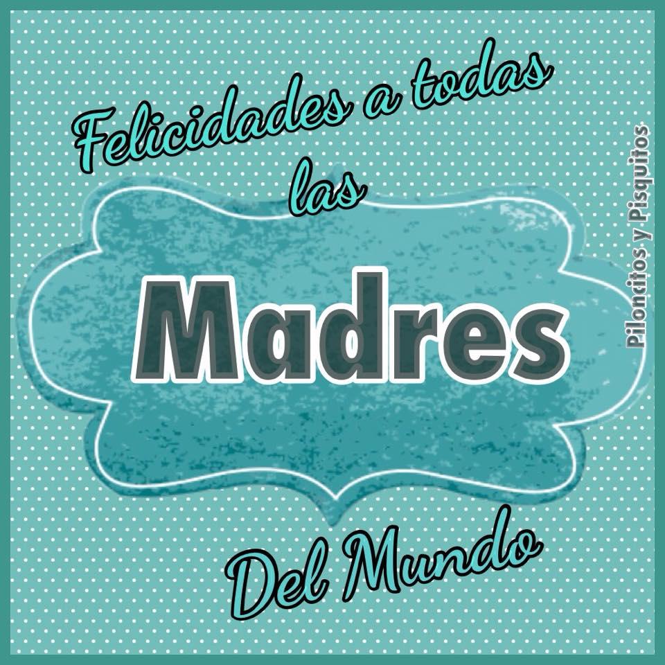 Día de la Madre imagen 8