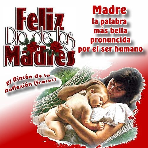 Día de la Madre imagen 5