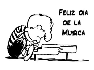 Día de la Música imagen 6