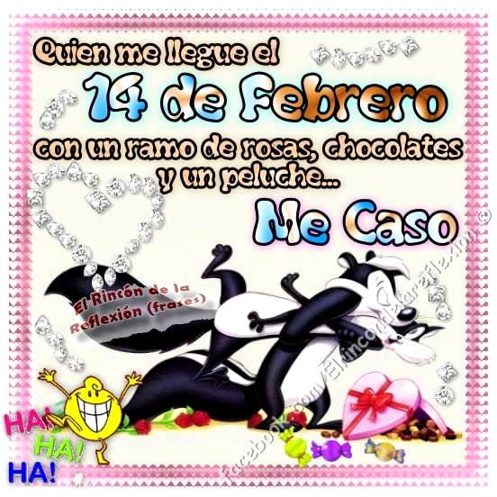 33 Dia Del Amor Y La Amistad Imagenes Fotos Y Gifs Para Compartir