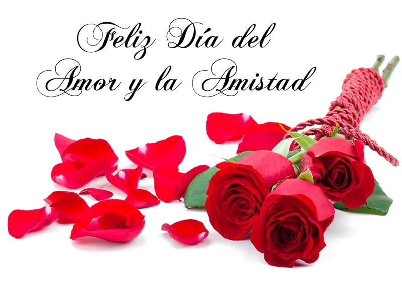 Rosas Rojas imagen 3