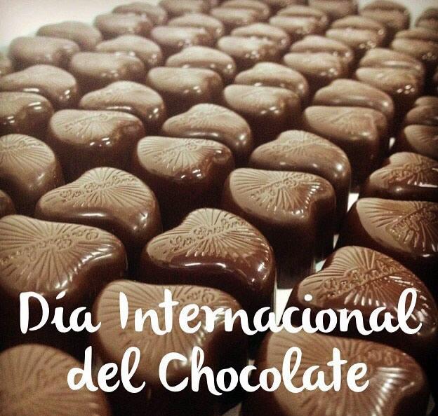 Día internacional del...