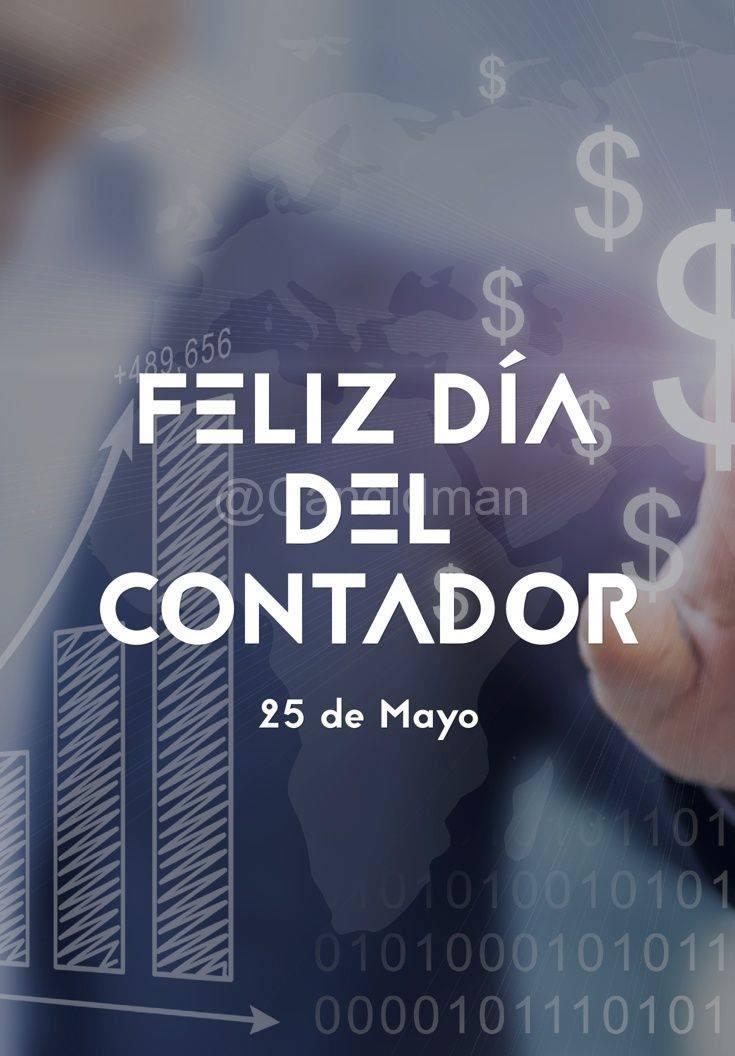 Dia Del Contador imagen 6
