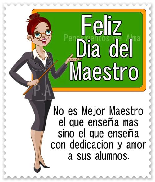 Jueves 6 de julio Día del maestro 2017 Perú