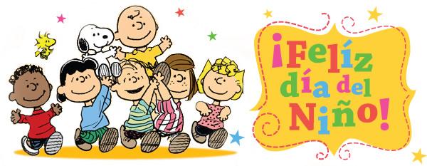 Día del Niño imagen 10