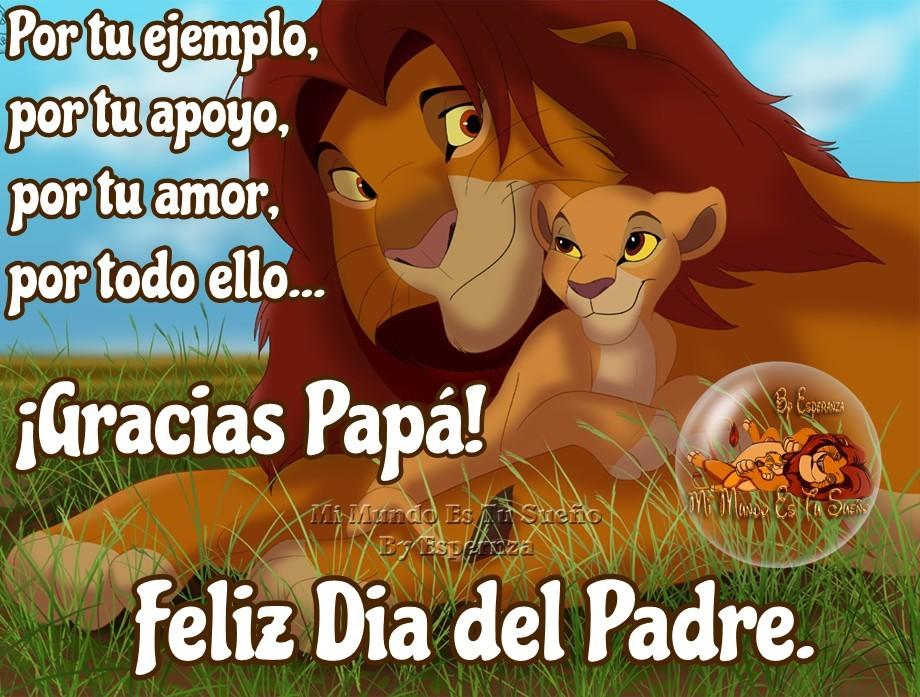 Día del Padre imagen 5