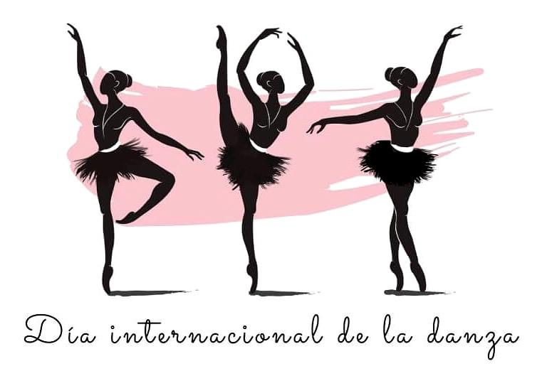 Día de la Danza imagen 1