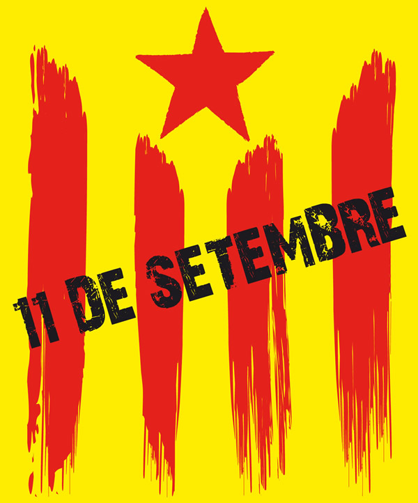 11 de Setembre
