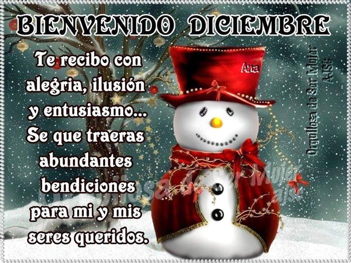 http://img.imagenescool.com/ic/diciembre/diciembre_042.jpg