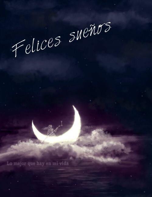 Dulces Sueños imagen 4