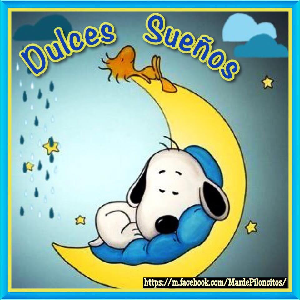 Dulces Sueños imagen 1