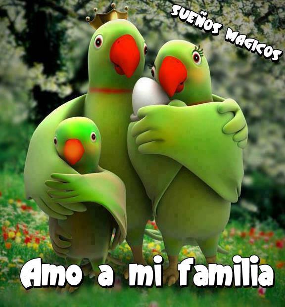 Familia imagen 6