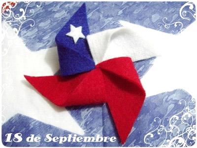 Resultado de imagen para portadas para facebook fiestas patrias chile