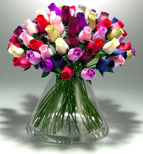 Flores imagen 4