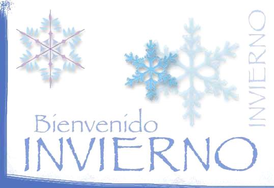 Invierno imagen 10