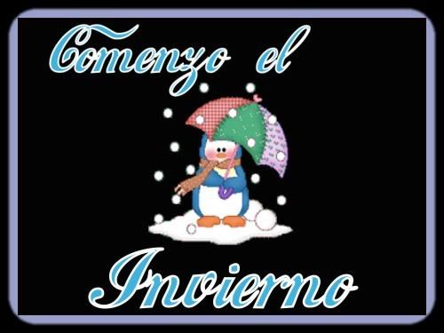 Invierno imagen 4