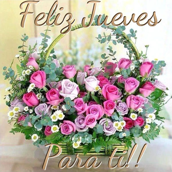 Arreglo Floral imagen 9
