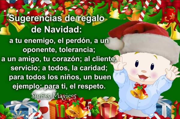 La Navidad está llegando imagen 5