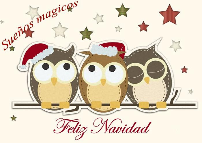 Feliz navidad imagen 7700 im genes cool for Dibujos postales navidad ninos