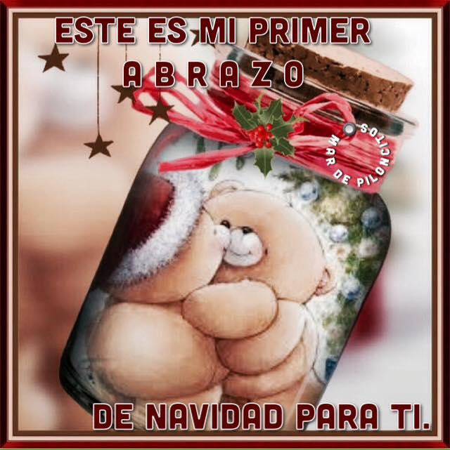 Navidad imagen 6