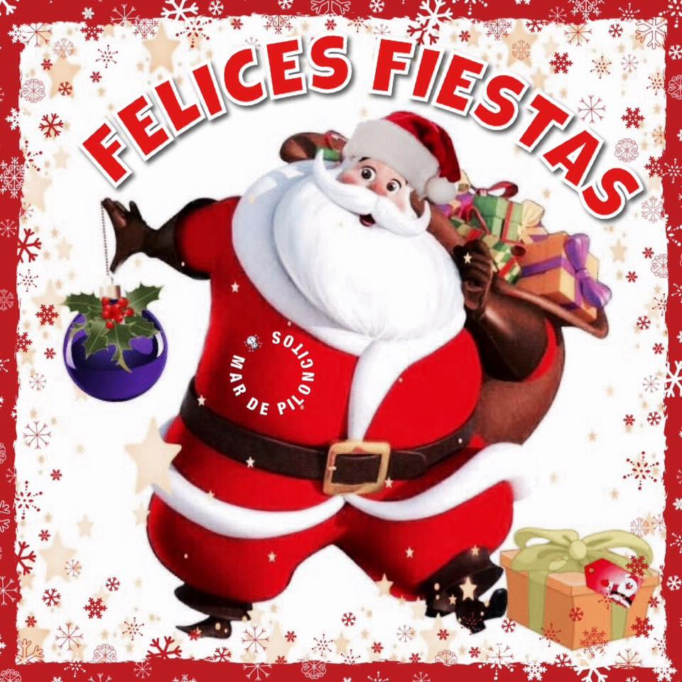 Navidad imagen 8