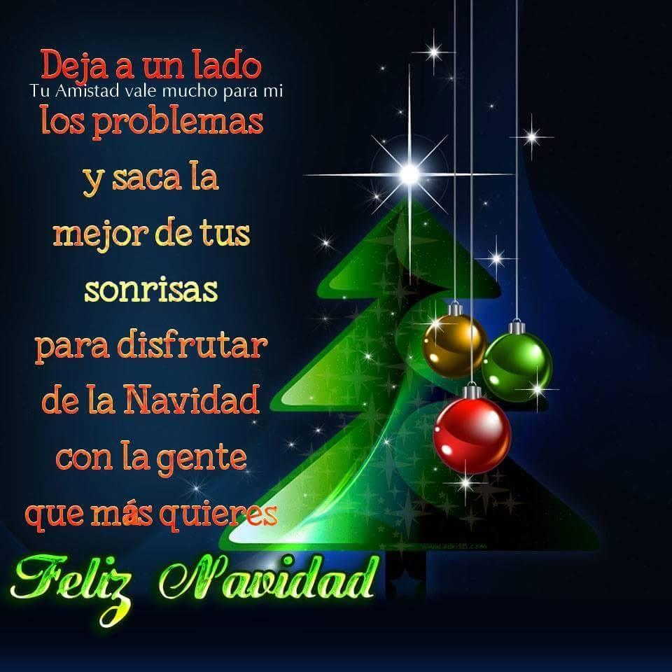 Navidad imagen 9