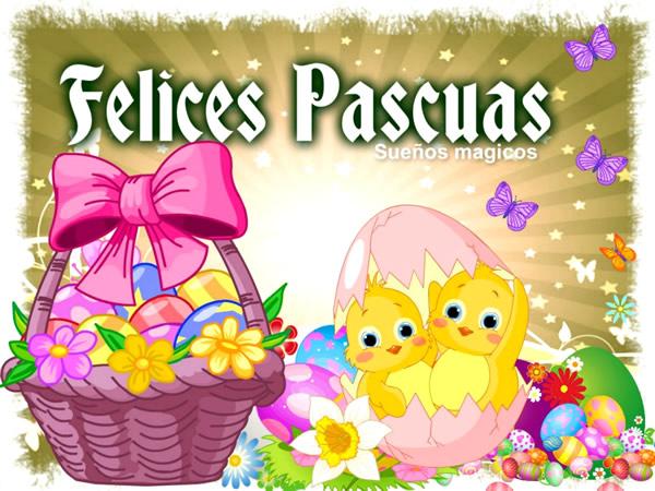 Pascua imagen 9