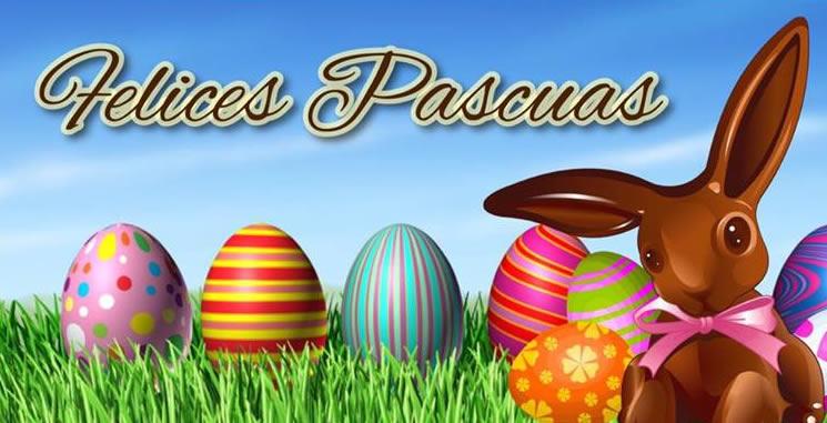 Pascua imagen 3