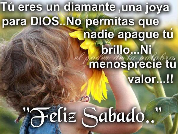 Maravilloso Sabado Amig At S Buena Onda Hello Foros Chismes
