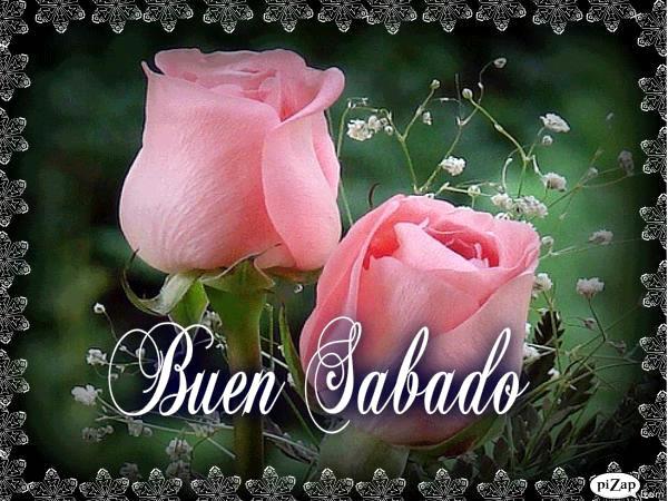 Buen Sabado