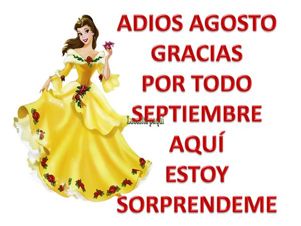 BIENVENID@ A SEPTIEMBRE Septiembre_011