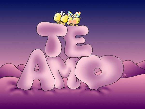 Te Amo imagen 5