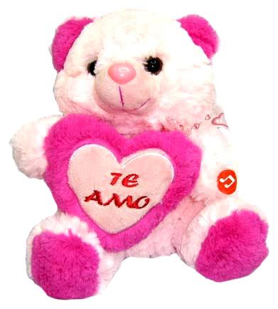 Te Amo imagen 8
