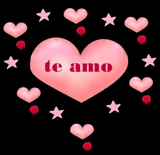 Te Amo imagen 9